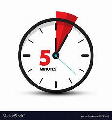 5 Minute Timer Blog Archives Eastham Elementary School