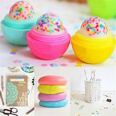 18 easy diy summer crafts and activities for