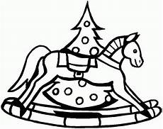 horses colouring pages page 2 coloring home