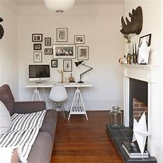 Small Bedroom Office Ideas Small Home Office Ideas Stir Creativity No Matter How