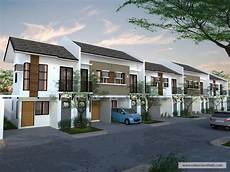 Affordable Interior Design In Cebu City 3 Bedroom Townhouse For Sale In Talisay Cebu