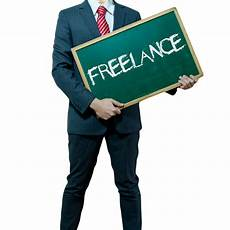 Freelance Professional Services Who To Hire Web Design Company Or Freelance Designer