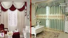 Curtain Design Ideas Images Top 50 Stylish Amp Simple Curtain Designs Living Room