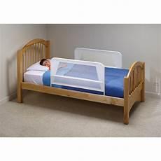 children s mesh toddler bed rail wayfair