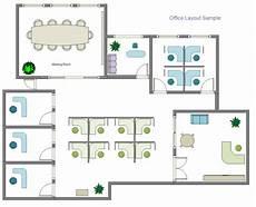 Office Floor Plan Templates Design Your Own Floor Plans