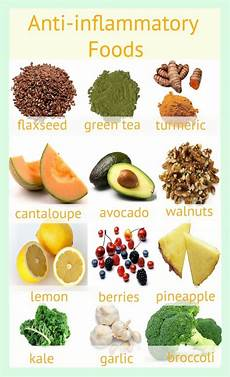 how to lose weight with the anti inflammatory diet fitneass