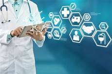What Is Healthcare Management Recent Healthcare Regulations And Guidelines Providers
