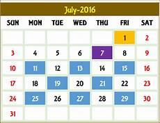 Excel Calendar Maker Excel Calendar Template Excel Calendar 2018 2019 Or Any