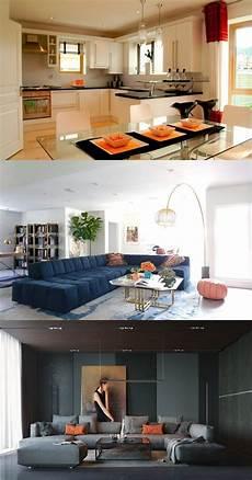 Home Design Show Dulles Show Home Interior Design Budget Designers Interior Design