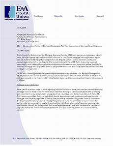 Sample Letter Head Template 11 Company Letterhead Templates Word Excel Pdf Formats