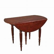 tavoli di antiquariato tavolo a bandelle allungabile tavoli antiquariato