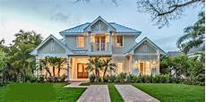 Home Design Story Review Florida Style House Plan 175 1093 5 Bedrm 4630 Sq Ft
