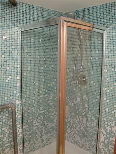 glass tiles bathroom ideas 35 ideas of using glass mosaic tile for bathroom walls 2019