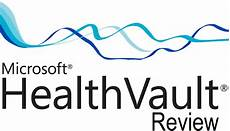Microsoft Health Benefits Microsoft Healthvault Review Medical Database Benefits