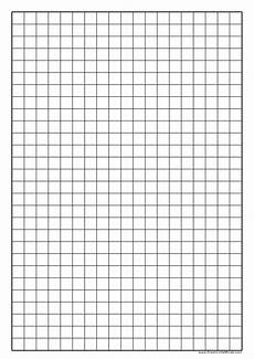 1 Cm Square Graph Paper 6 Best Images Of Printable Charts And Graphs Worksheets