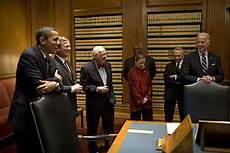 obama supreme court barack obama supreme court candidates