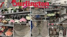 home interiors shopping burlington glam home decor shop with me may 2019