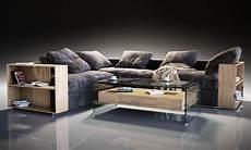 Ground Sofa 3d Image by Flexform Groundpiece Sofa 3d Turbosquid 1290149