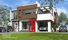 5 Bedroom Duplex Design Architectural Designs By Blacklakehouse 5 Bedroom Duplex
