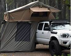 7 best truck bed tents in 2020 review by a us marine