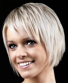 bilder kurzhaarfrisuren hairstyles 2012 hairstyle
