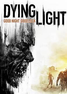 Dying Light Poster Dying Light скачать торрент последняя версия все Dlc 2018