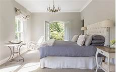 colori pareti da letto feng shui feng shui colore pareti troppo bravo