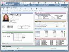 Epic Charting System Training Epic Emr Software Free Demo Pricing Latest Reviews 2020