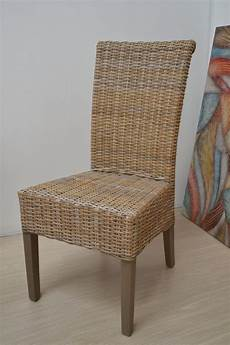 sedie intrecciate sedia fibra intrecciata sedie intrecciate outlet mobili etnici