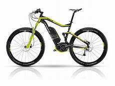 E Bike Werkzeugsortimo by Currie Announces Awesome 2014 Ebike Line Up Electricbike