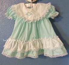 vintage clothes babies vintage dress baby dress clothes baby