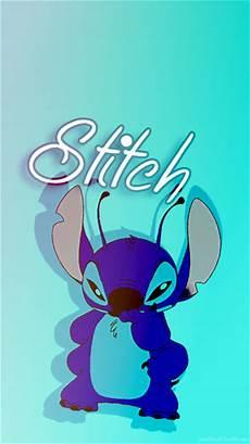 stitches tumblr lilo and stitch background