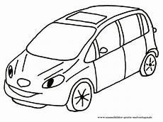malvorlagen auto kostenlos ausdrucken ausmalbilder auto kostenlos malvorlagen zum ausdrucken
