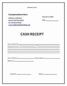 sales receipt template word 2003 receipt template word 2003 website of wikigrog