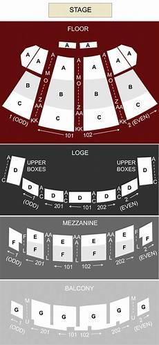 Ohio Theater Columbus Ohio Seating Chart Palace Theater Columbus Oh Seating Chart Amp Stage