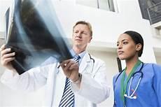 Medical Assistant Job Physician Assistants Graduate To A Healthy Job Market