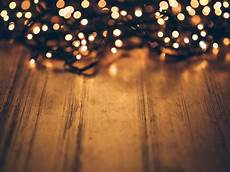 Twinklers Lights 10 Creative Uses For Twinkle Lights In Your Home