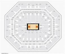 Phoenix Suns Seating Chart Us Airways Phoenix Suns Us Airways Center Seating Chart