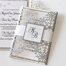 Winter Wedding Invitation Templates Img 6192