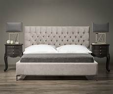 soho upholstered bed upholstered beds from sueno