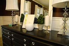 dining room buffet ideas dining room decor inspired by once upon a time living