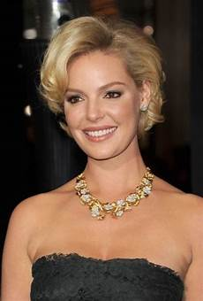 33 best photos of the ugly truth actress katherine heigl