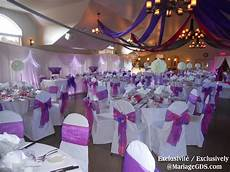 mariage gds 819 568 5507 wedding decorations chair