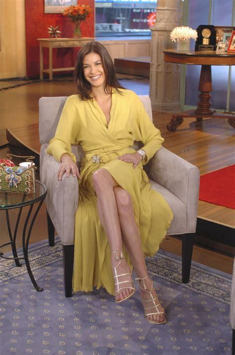 Sexy Women Leg Warmers