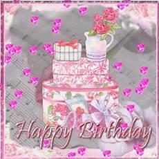 Happy Birthday Image For Her Happy Birthday Girl Free Birthday For Her Ecards