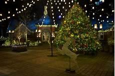 Ridgewood Christmas Tree Lighting 2018 Tavern On The Green To Host Tree Lighting In Central Park