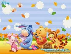 gt baby iphone wallpaper winnie the pooh wallpaper impremedia net