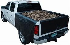 portable truck bed liner portable truck bed liner cargo tarp