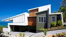 Home Designs Queensland Australia Coolum Bays House In Queensland Australia