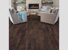 Mohawk SolidTech Grandwood Willow Creek   OnFlooring   Flooring, Vinyl flooring, Luxury vinyl